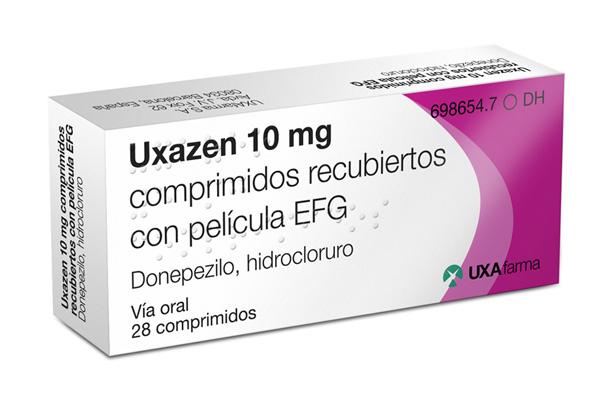 Uxazen_10mg